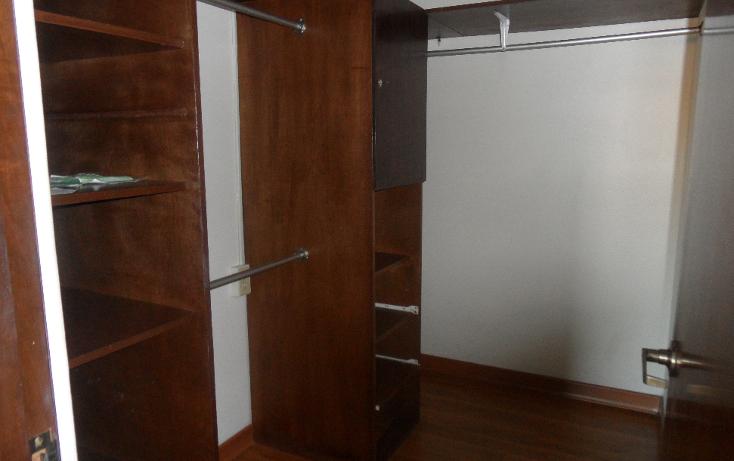 Foto de departamento en renta en  , vista hermosa, tampico, tamaulipas, 1297921 No. 15