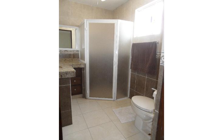 Foto de departamento en renta en  , vista hermosa, tampico, tamaulipas, 1297921 No. 16