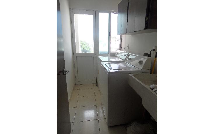 Foto de departamento en renta en  , vista hermosa, tampico, tamaulipas, 1297921 No. 17