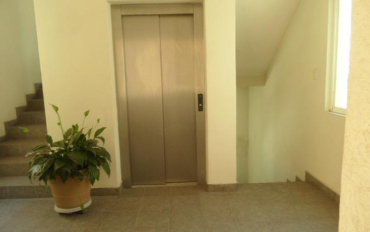 Foto de departamento en renta en  , vista hermosa, tampico, tamaulipas, 1297921 No. 18