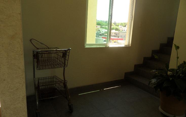 Foto de departamento en renta en  , vista hermosa, tampico, tamaulipas, 1297921 No. 20