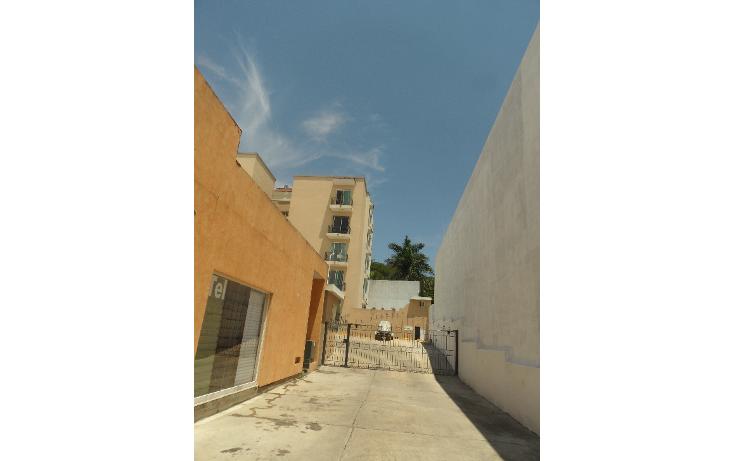 Foto de departamento en renta en  , vista hermosa, tampico, tamaulipas, 1297921 No. 21