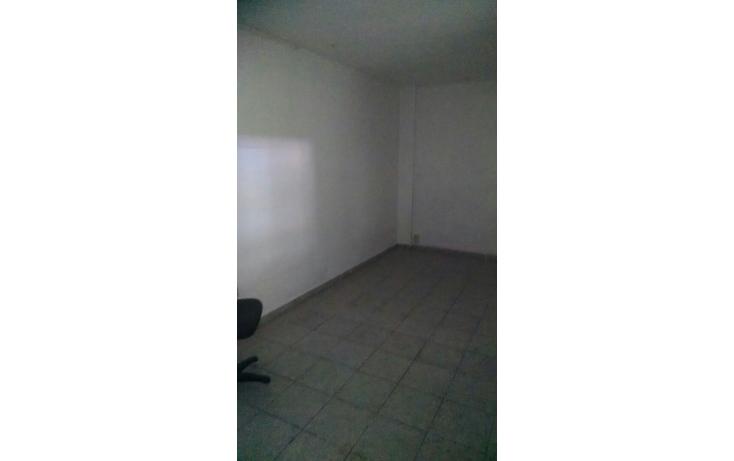 Foto de local en renta en  , vista hermosa, tampico, tamaulipas, 1379471 No. 05