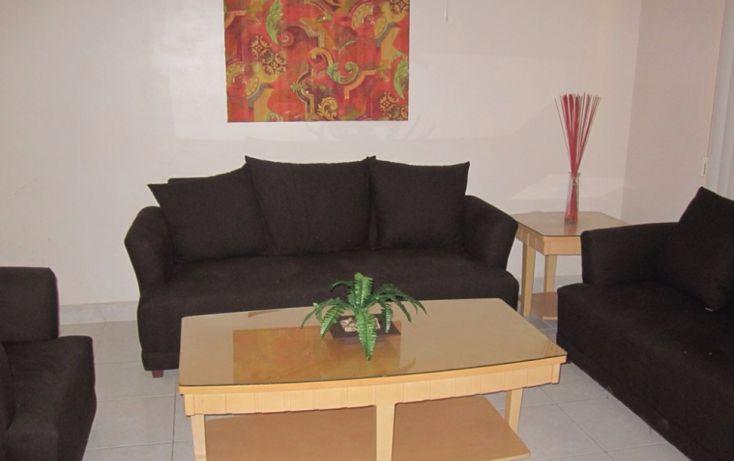 Foto de departamento en renta en, vista hermosa, tampico, tamaulipas, 1771392 no 03