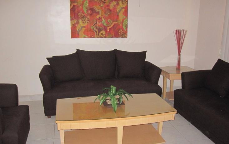 Foto de departamento en renta en  , vista hermosa, tampico, tamaulipas, 1771392 No. 03