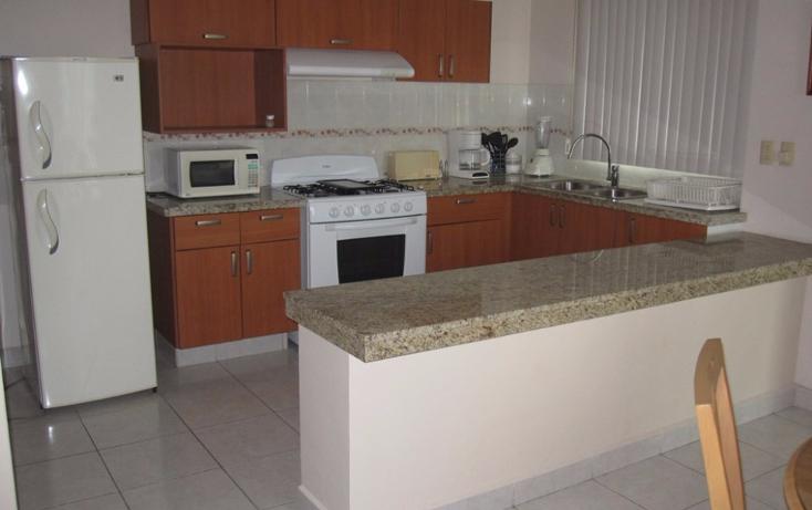 Foto de departamento en renta en  , vista hermosa, tampico, tamaulipas, 1771392 No. 05