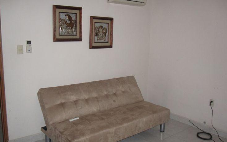 Foto de departamento en renta en, vista hermosa, tampico, tamaulipas, 1771392 no 06
