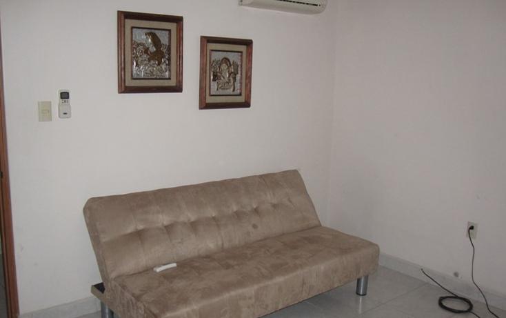 Foto de departamento en renta en  , vista hermosa, tampico, tamaulipas, 1771392 No. 06