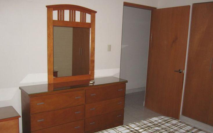 Foto de departamento en renta en, vista hermosa, tampico, tamaulipas, 1771392 no 07