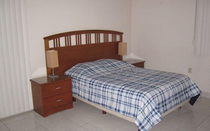Foto de departamento en renta en, vista hermosa, tampico, tamaulipas, 1771392 no 09