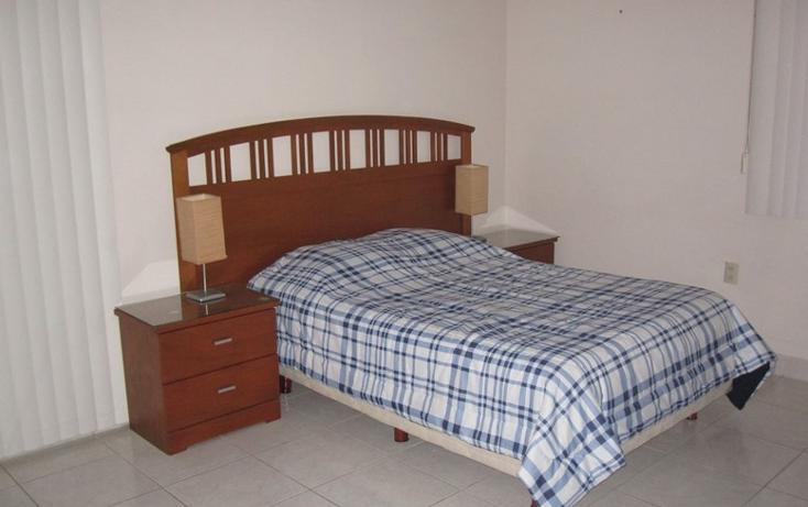 Foto de departamento en renta en  , vista hermosa, tampico, tamaulipas, 1771392 No. 09