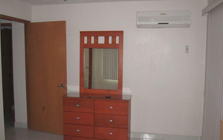Foto de departamento en renta en, vista hermosa, tampico, tamaulipas, 1771392 no 10