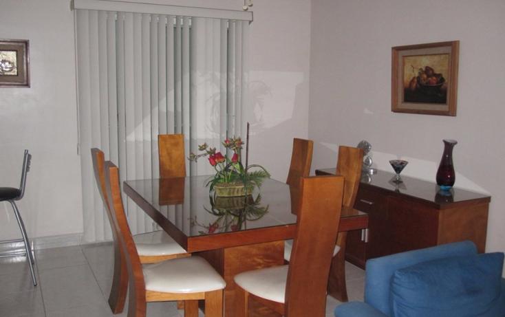 Foto de departamento en renta en  , vista hermosa, tampico, tamaulipas, 1782458 No. 03