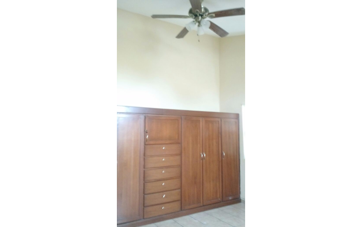 Foto de casa en renta en  , vista hermosa, tampico, tamaulipas, 1819372 No. 01