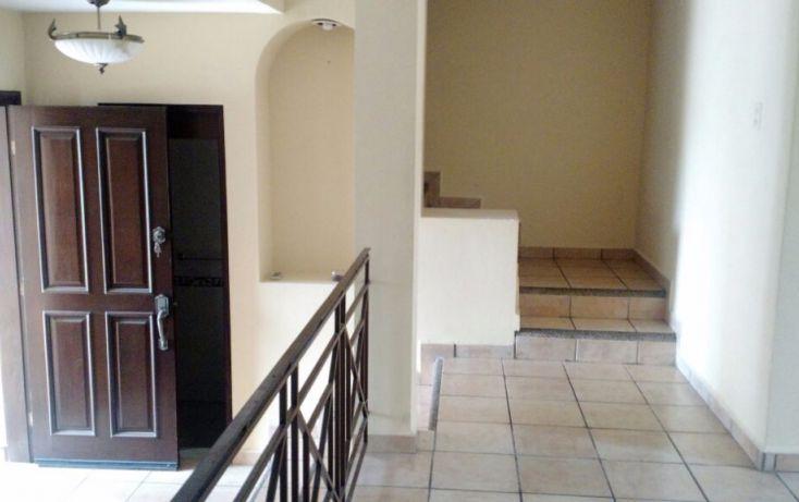 Foto de casa en renta en, vista hermosa, tampico, tamaulipas, 1819372 no 02