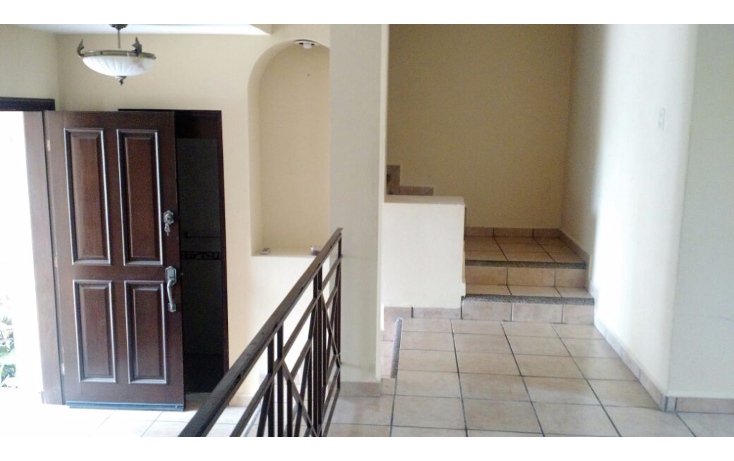 Foto de casa en renta en  , vista hermosa, tampico, tamaulipas, 1819372 No. 02