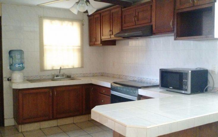 Foto de casa en renta en, vista hermosa, tampico, tamaulipas, 1819372 no 03