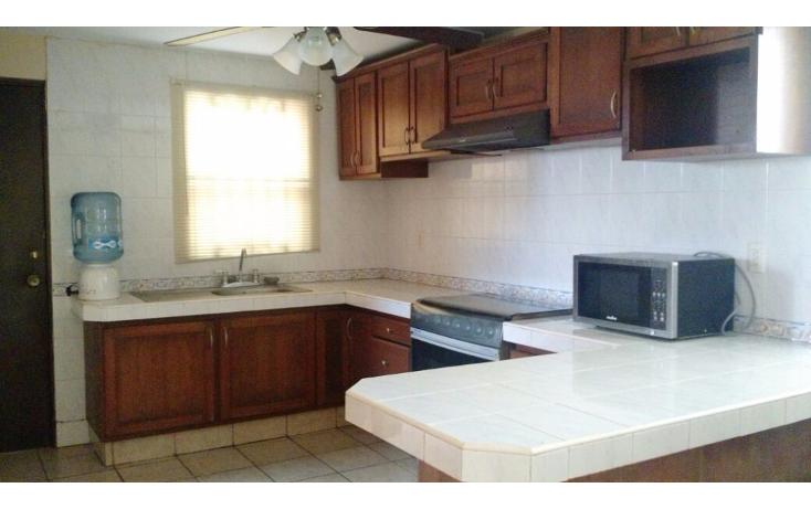 Foto de casa en renta en  , vista hermosa, tampico, tamaulipas, 1819372 No. 03