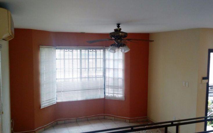 Foto de casa en renta en, vista hermosa, tampico, tamaulipas, 1819372 no 04