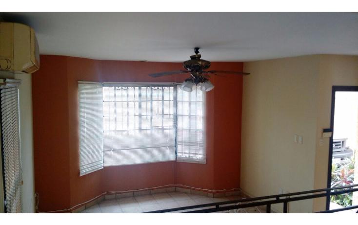 Foto de casa en renta en  , vista hermosa, tampico, tamaulipas, 1819372 No. 04