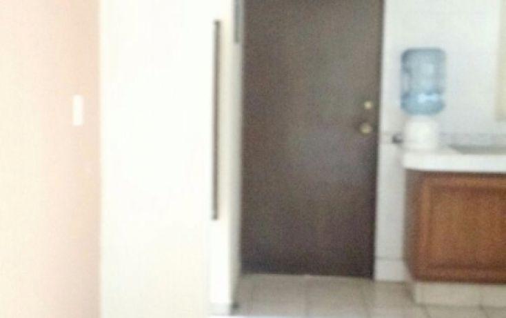 Foto de casa en renta en, vista hermosa, tampico, tamaulipas, 1819372 no 05