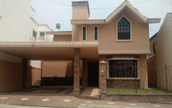 Foto de casa en renta en, vista hermosa, tampico, tamaulipas, 1819372 no 06