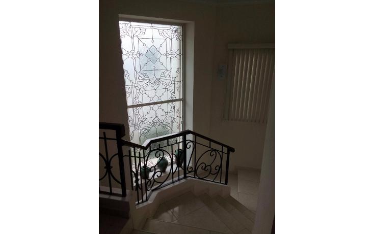 Foto de casa en venta en  , vista hermosa, tampico, tamaulipas, 1895118 No. 06