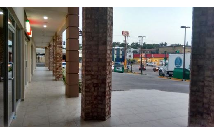 Foto de local en renta en  , vista hermosa, tampico, tamaulipas, 1972080 No. 06