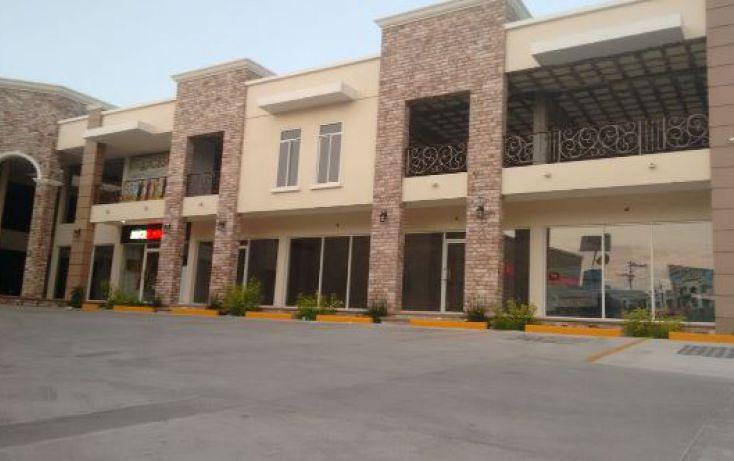 Foto de casa en renta en, vista hermosa, tampico, tamaulipas, 1982928 no 01