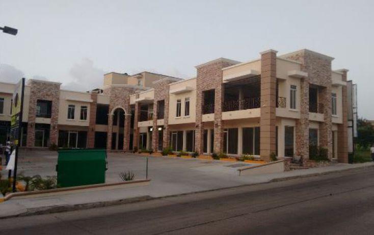 Foto de casa en renta en, vista hermosa, tampico, tamaulipas, 1982928 no 02