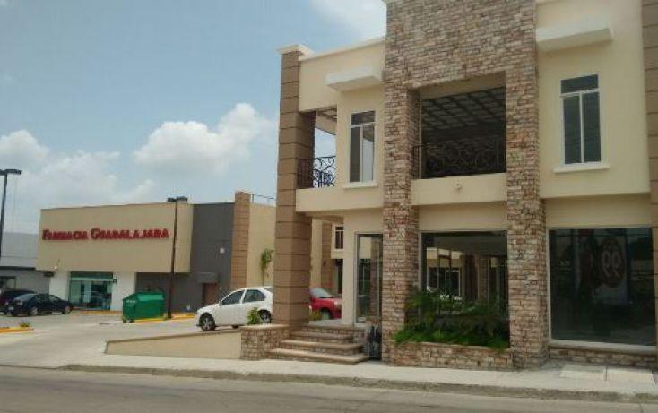 Foto de casa en renta en, vista hermosa, tampico, tamaulipas, 1982928 no 03