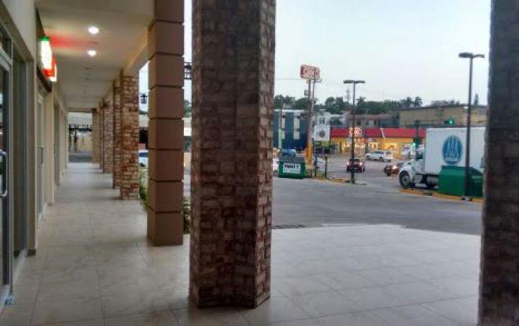 Foto de casa en renta en, vista hermosa, tampico, tamaulipas, 1982928 no 06