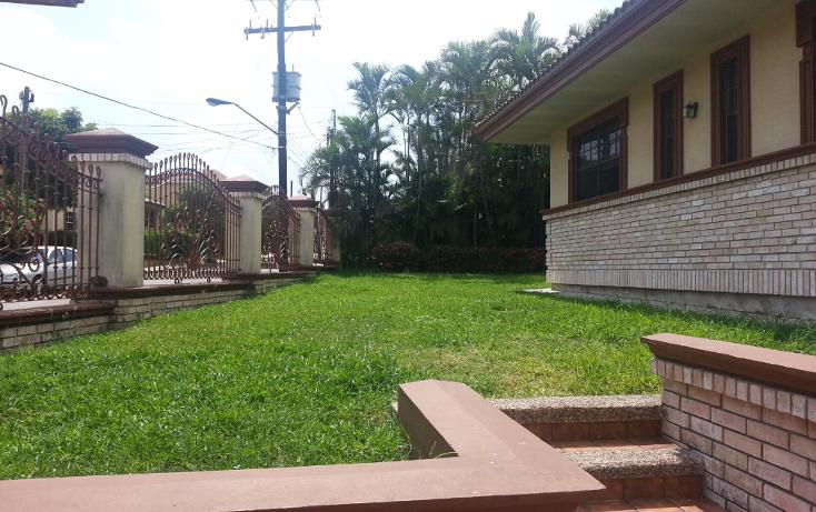 Foto de casa en renta en  , vista hermosa, tampico, tamaulipas, 2031378 No. 02