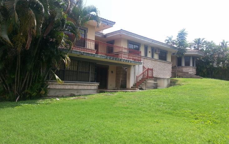 Foto de casa en renta en, vista hermosa, tampico, tamaulipas, 2031378 no 04
