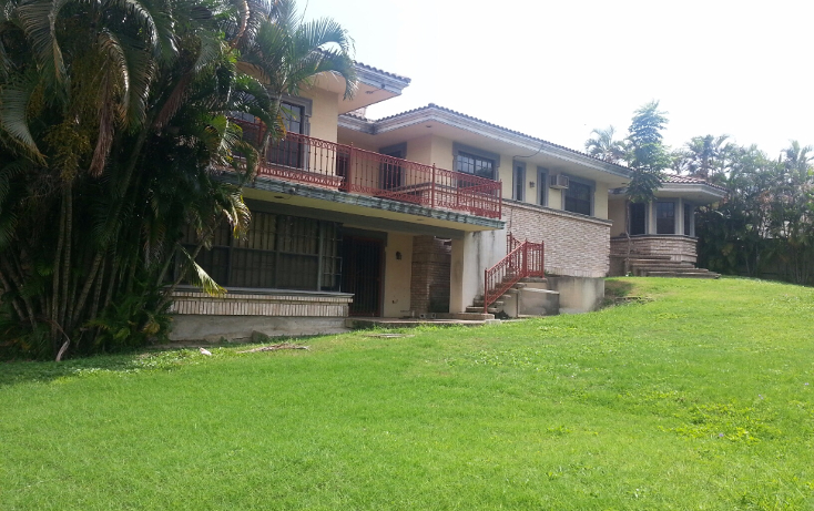 Foto de casa en renta en  , vista hermosa, tampico, tamaulipas, 2031378 No. 04