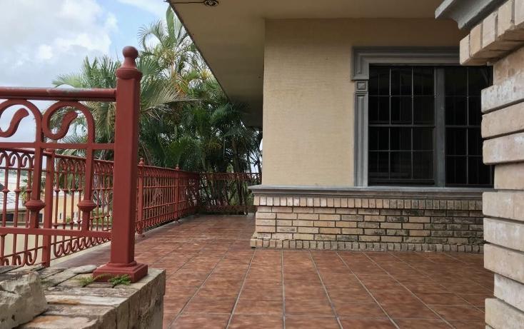 Foto de casa en renta en, vista hermosa, tampico, tamaulipas, 2031378 no 06