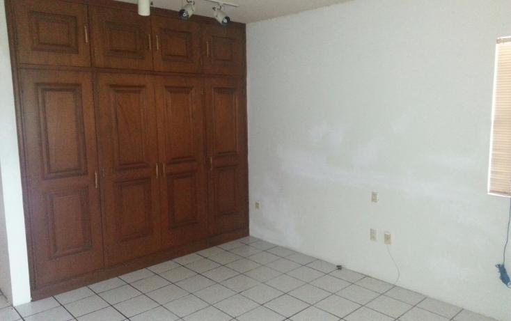 Foto de casa en renta en  , vista hermosa, tampico, tamaulipas, 2031378 No. 06