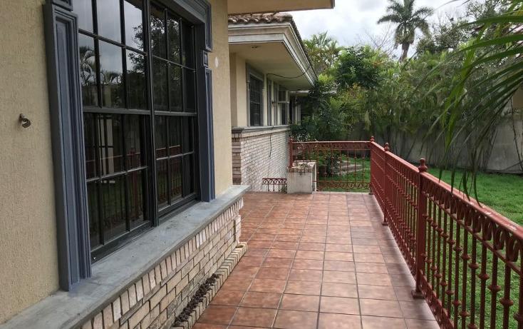 Foto de casa en renta en, vista hermosa, tampico, tamaulipas, 2031378 no 07