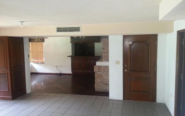 Foto de casa en renta en  , vista hermosa, tampico, tamaulipas, 2031378 No. 08