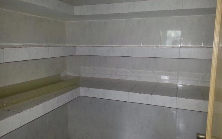 Foto de casa en renta en  , vista hermosa, tampico, tamaulipas, 2031378 No. 09