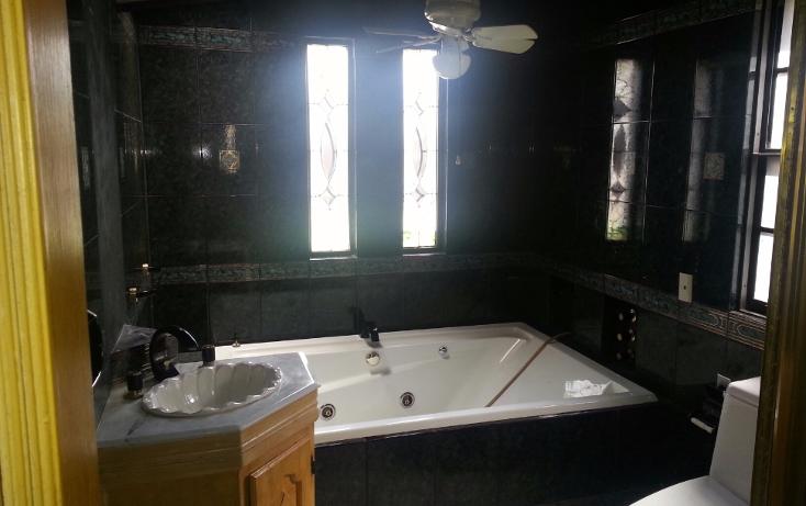 Foto de casa en renta en  , vista hermosa, tampico, tamaulipas, 2031378 No. 10