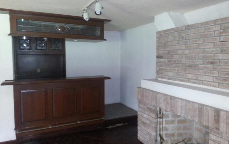 Foto de casa en renta en, vista hermosa, tampico, tamaulipas, 2031378 no 11