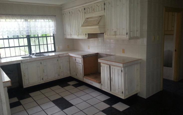 Foto de casa en renta en  , vista hermosa, tampico, tamaulipas, 2031378 No. 11