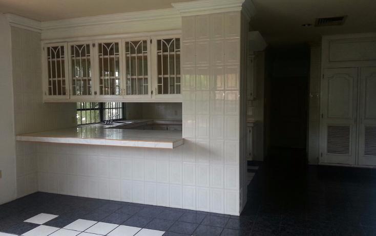 Foto de casa en renta en, vista hermosa, tampico, tamaulipas, 2031378 no 12