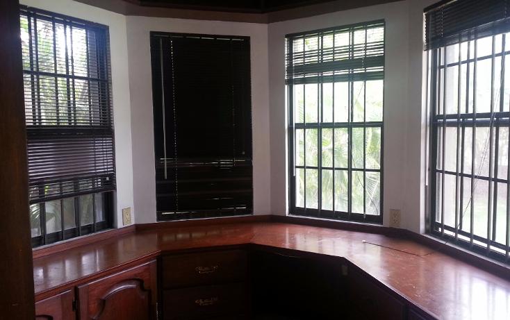 Foto de casa en renta en  , vista hermosa, tampico, tamaulipas, 2031378 No. 13