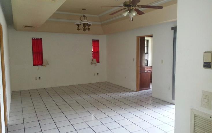 Foto de casa en renta en  , vista hermosa, tampico, tamaulipas, 2031378 No. 14