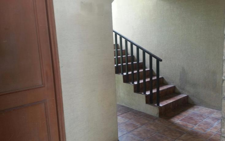 Foto de casa en renta en  , vista hermosa, tampico, tamaulipas, 2031378 No. 17
