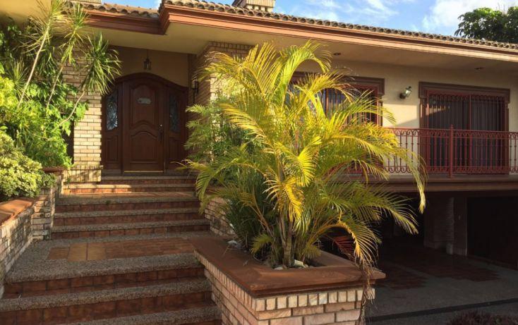 Foto de casa en renta en, vista hermosa, tampico, tamaulipas, 2038616 no 01