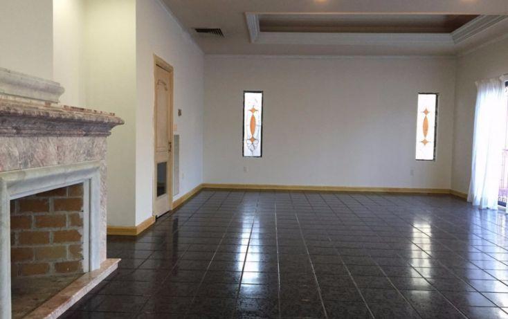 Foto de casa en renta en, vista hermosa, tampico, tamaulipas, 2038616 no 02