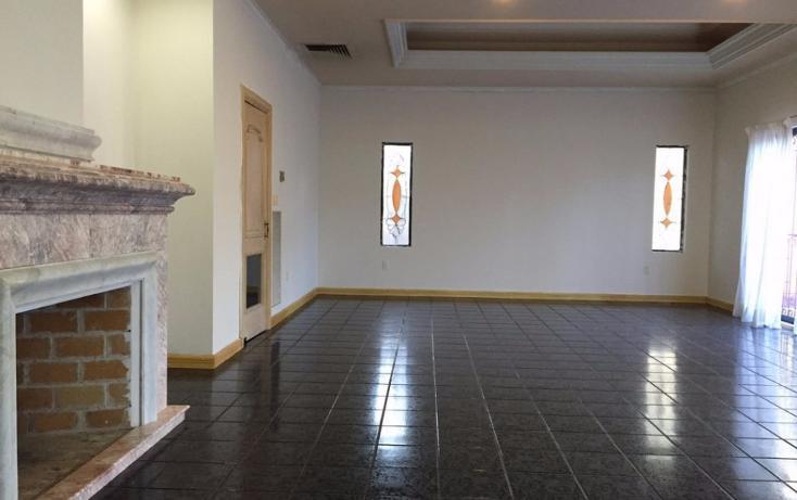 Foto de casa en renta en  , vista hermosa, tampico, tamaulipas, 2038616 No. 02